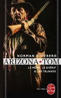 Arizonatom