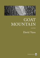 Goatmountain