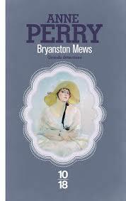 bryanstonmews