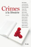 crimesalalibrairie-2