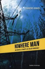 nowhereman