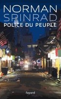 policedupeuple