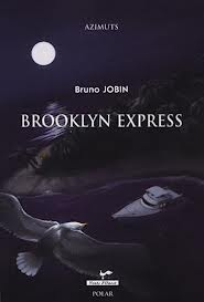 brooklynexpress