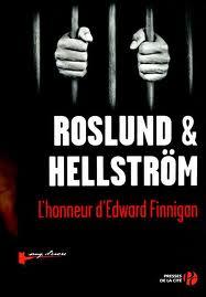 lhonneur-edward-Finnigan