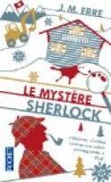 lemystere-Sherlock