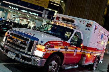911-amb-2