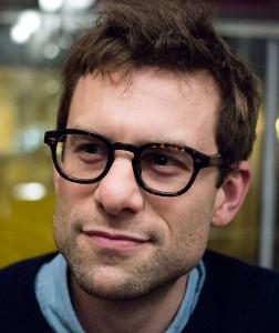 Mathieu-Nicolas