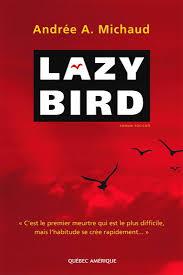lazybird