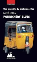 pondicheryblues