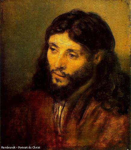 Heretiques-portrait christ-1