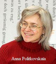 Anna_Politkovskaia