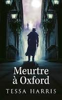 meurtre-Oxford