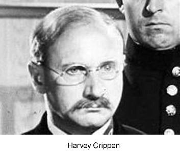 Crippen-2