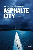 asphaltecity