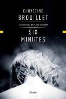 sixminutes
