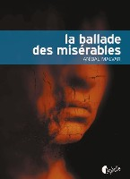 laballadedesmiserables