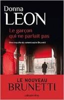 legarcon