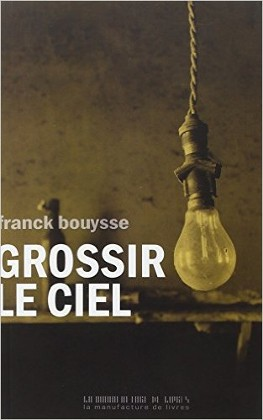 Grossirleciel-cc