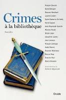 crimesalabiblio-2