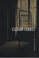 Clouerlouest