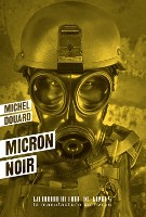 Micronnoir