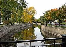 embrasseton amour-amb-Canal de Lachine