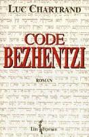 codebezhentzi