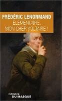 elementaire_Voltaire