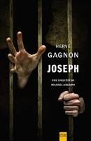 joseph-couv