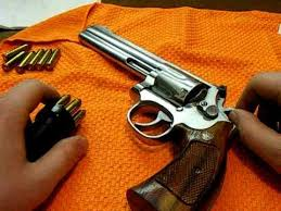 doublepiege-amb-smith-wesson-686