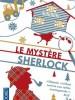 le-mystre-sherlock